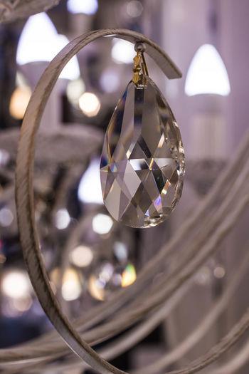 Close-up Day Gold Colored Illuminated Indoors  Lighting Equipment Luxury No People Shiny Wealth блеск стекла капля