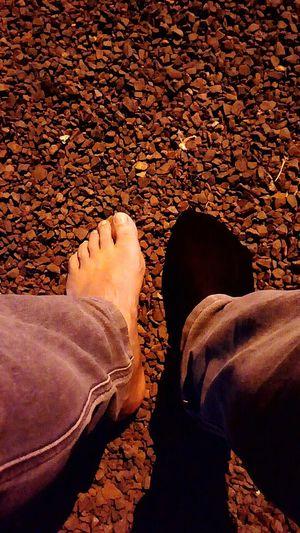 !!!♥♥ My Feet 👣 !!!!😉😉