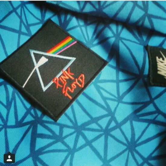 Pink Floyd Dispersion The Dark Side Of The Moon My Love ❤