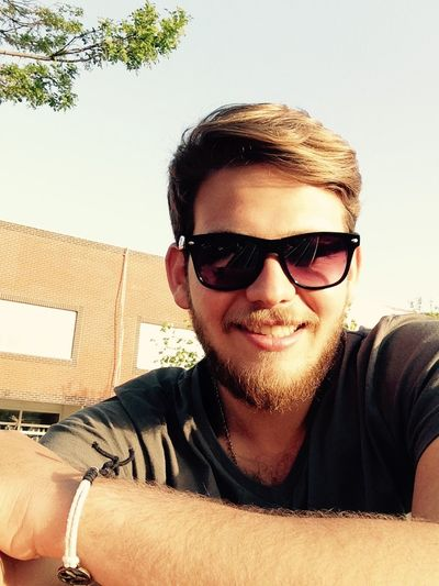 Taking Photos Sarışın Güneş♡♥♡ Gozluk Sdu ısparta Eyem Best Shots Hairstyle Yakışıklı Ogrenci