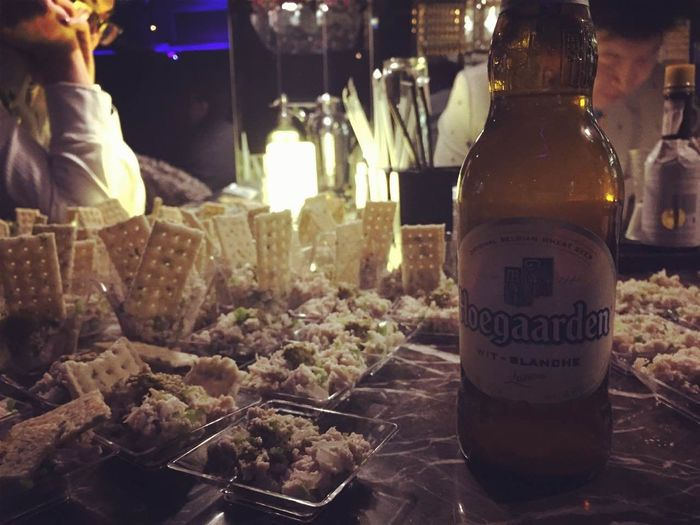 Bar Beer Nightlife Relaxing