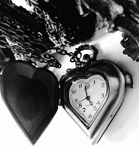 Time Time Is Running Out Pocketwatch Clock Clockface Blackandwhite Blackandwhite Photography Rebelpunk Darkart Watch The Clock