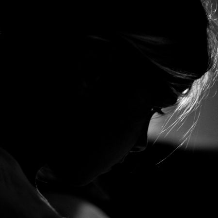 B&W Portrait Sillouette Bnw_life Bnw_collection EyeEm Bnw Bnwphotography Bnw_planet Bnw_magazine Bnw_diamond Light And Shadow Light In The Darkness Creative Light And Shadow