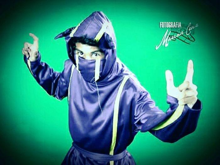 Cosplay Costume Ecom LeagueofLegends LOL Kennen