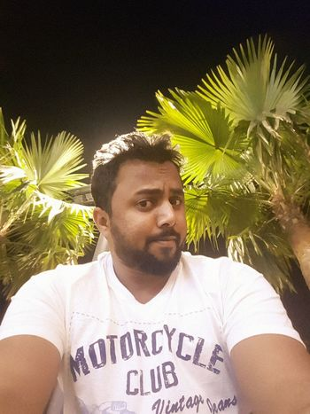 Kolhapurdairies Hello World That's Me Check This Out Cheese! Relaxing