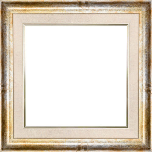 Artistic Homemade Isolated Ornamental Picture Frame Picture Frame Art Baroque Style Design Frame Handcrafted Handmade No People Picture Picture Frame Plank Picture Frames Set Pictures Plank Planks Of Wood Vintage White Wooden