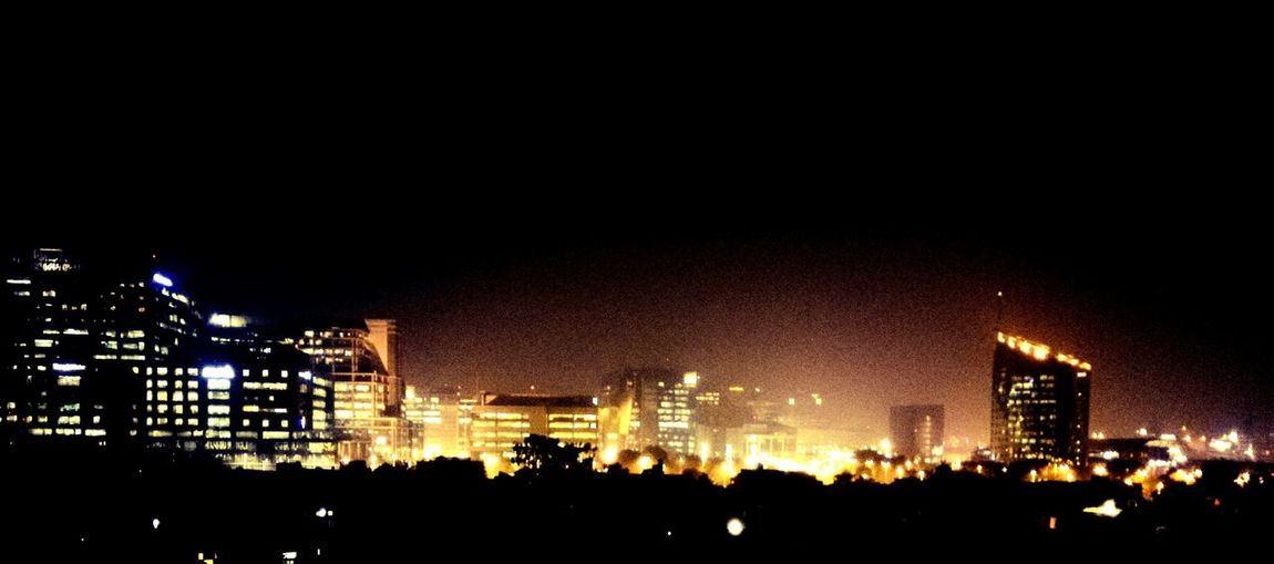 Here Belongs To Me Urban Lifestyle Life In A Metro Yudhvir Delhi NCR, India Night Life
