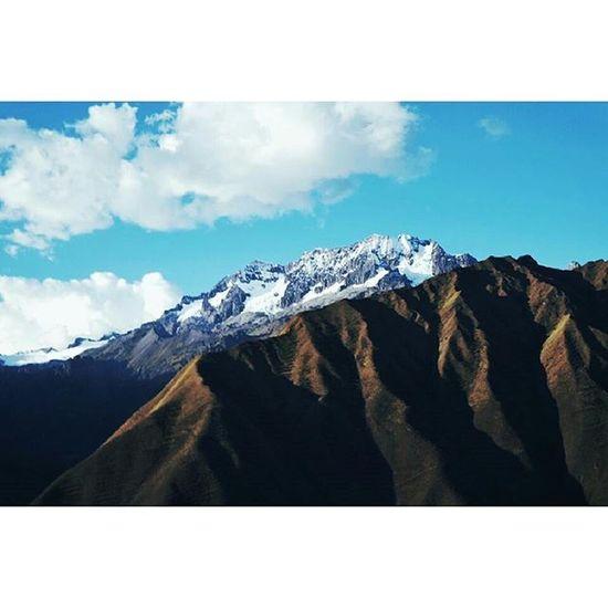 Peru Vallesagrado nos caminhos do valle sagrado dos incas...