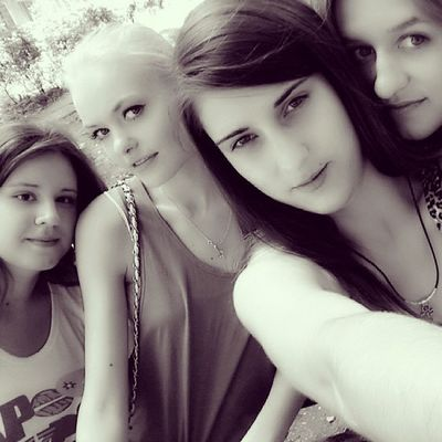 4post 4postsummer Friends Fotorus kharkiv summer love ofk