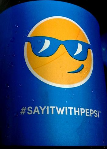 Say It With Pepsi 😀 Cool Sayitwithpepsi ☺ Say It With Pepsi 😀 Sayitwithpepsi Say It With Pepsi Pepsi Logos Pepsi Emoji Pepsi Labels Pepsi Cola Pepsi : Cola Pepsi! Pepsicola Pepsi Pepsi-Cola Emoji Emoji Man Emoji 🙈🙉🙊 Emojis Cool Emoji Smile Emoticons Pepsi~Cola PepsiCo Emoticonfaces