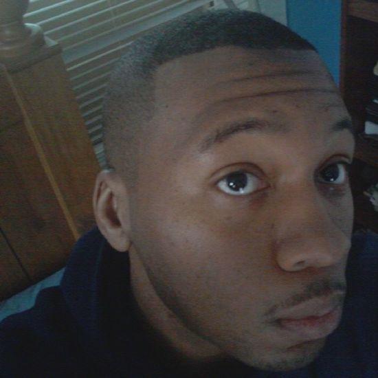 Freshcut Fade Haircut LookingGood handsome tagforlikes like4likes instagood selfie friday feelinggreat tweegram