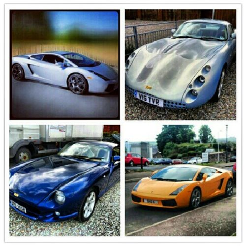 'My Sex on Wheels X 4' I was asked by @Dadawnski to do a 4 Cars grid' 4FavSuperCars Grid Lamborghini TVRTuscan TVR SuperCars Phwoar Vehicles carporn SportsCars igscout igscotland igtube igaddict Igers igdaily Tagstagram most_deserving instagood instamob instagrammers picoftheday bestoftheday Primeshots