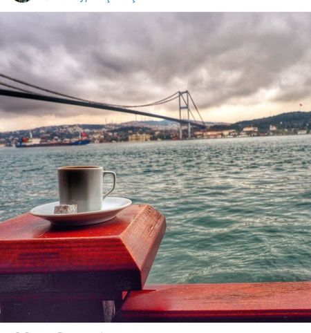 Getting In Touch Relaxing Gununkaresi Sony Fanatik First Eyeem Photo Instamood Instasize Instagood Instaphoto Instadaily Instalike Instalove Istanbul Turkey Hi! Instacool Hello World Instago Istanbul Taking Photos Instatravel Coffee Time Fincan Telve Enjoying Life