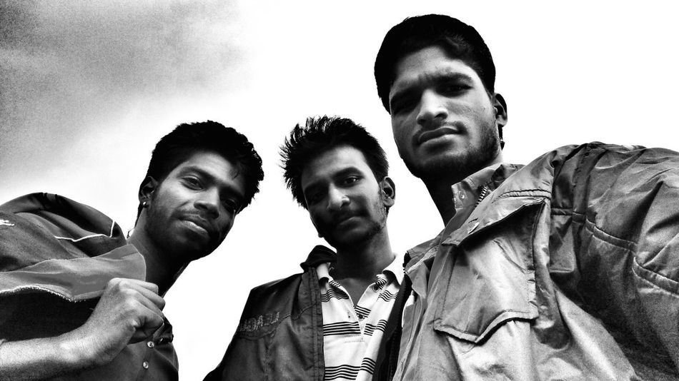 Hello World Enjoying Life Taking Photos Enjoying With My Friends  Hahahaha 😂😂😂😂😂 Selfie Time