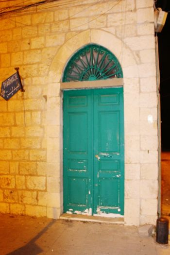 Door Entrance No People Built Structure Architecture Outdoors Gatehouse Nightimephotography Building Exterior Architecture Olddoors Doors And Windows Around The World