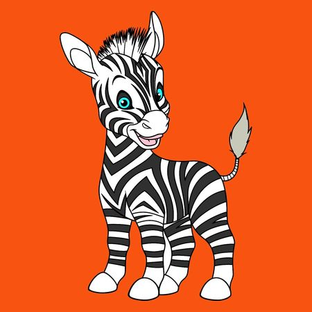 coloring Drawing Draw Coloring Zebra color Zebra The Zoo Drawing ✏ Drawingart DrawSomething Colors Coloringbook Coloring Pics