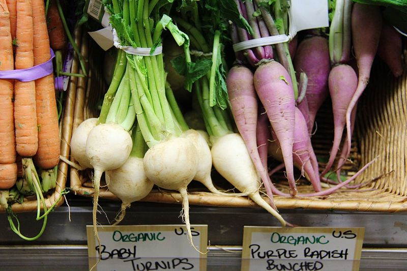 Organic Vegetable Variation Large Group Of Objects Healthy Eating Organic Food And Drink Freshness Market Retail  Choice Text For Sale No People Day Communication Food Price Tag Outdoors Groceries Close-up