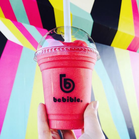 Piknik Pink Color Sweets Smoothie Juce Raspberry Juicy Drink Colorful Fruit Fruits Freshness Freshfruit