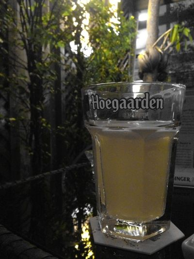 My Favorrite Beer