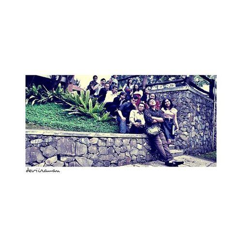 klasik #mm40 #unpad #bandung #iseng #repost #random #instagram #instamood #instadaily #instablebors #group #people #westjava #dezz Instadaily Unpad Instablebors Dezz Westjava Mm40 People Random Iseng Instagram Group Bandung Instamood Repost