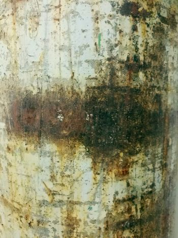 Textured  Backgrounds Close-up No People Outdoors Architecture Abstract Abstract Photography Abstractart Abstract Art Abandoned Abandoned Places Oldtime Gas Bottles