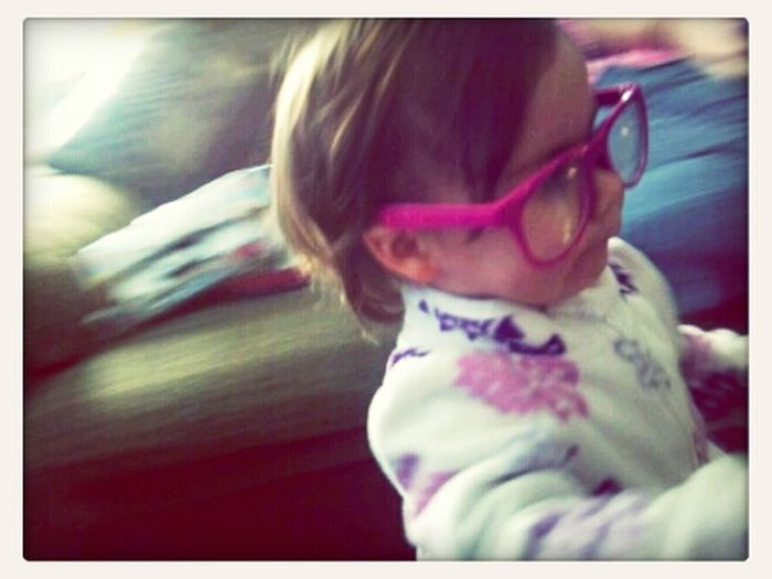 #JuJube #Fancy #HipsterBaby Hipster Baby  Jujube