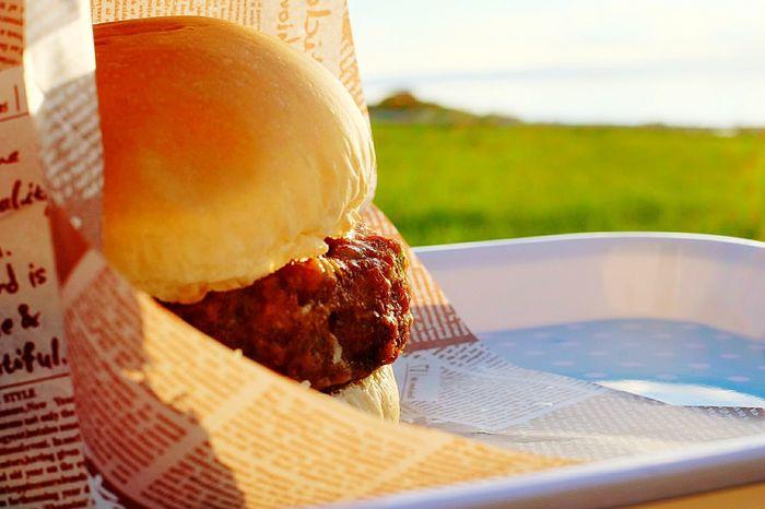 EyeEm Selects Freshness Food Humburger