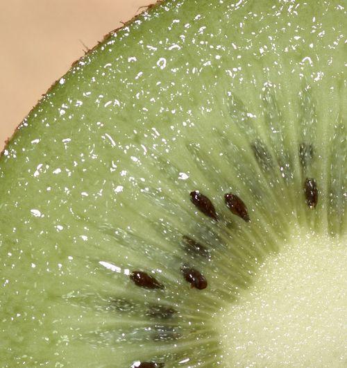 Kiwifruit Kiwi_photos Kiwipics Fruit Photography Close-up