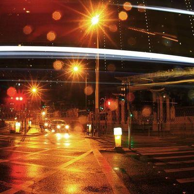 Night at hk HongKong Cityscape City Night Nightphotography Black Red Rain Wet Street Streetphoto Lamps Yellow Bimaprasena Xiaomi RedmiNote Phoneonly Bestoftheday Picoftheday Selected DigitalRev bet u couldnt guess where this is :)) @klikarbain