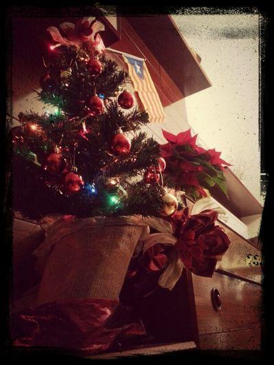 Bon Nadal A Qui Li Agraden Aquestes Dates, Per A La Resta, Fent El Compte Enrera Per A Que Arriben Les Vacances!!!