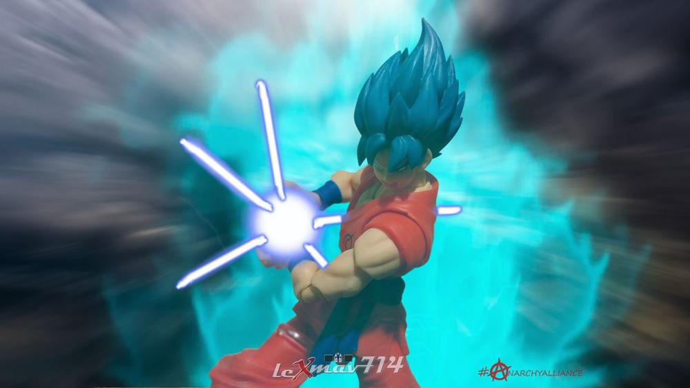 Goku getting ready to finish the fight. Toyphotography Toycommunity Anarchyalliance Toysaremydrug Toygroup_alliance Shfiguartsphotography Ssgssgoku Toycrewbuddies Ata_dreadnoughts DBZ