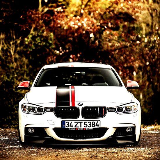 Bmw ı ♥ It Bmw Bmwmagazine Bmwlove Bmwmotorsport BMW!!!