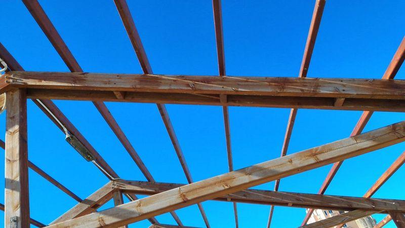 Cielo Sky Outdoors Rete Web Mare Cielo No People Paesaggio
