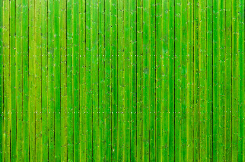 holzwand Pattern, Texture, Shape And Form Textures Abstract Arts Culture And Entertainment Backgrounds Close-up Day Full Frame Green Color No People Outdoors Paint Pattern Pattern Design Patterns Patterns & Textures Texture Textured