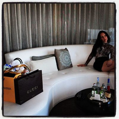 Next update at http://www.pureglam.tv - #shopping #whotel #hotel #beverlyhills #walkoffame #leopard #highheels #bags #losangeles #starwood #spg #suite #travel Whotel Beverlyhills Walkoffame Spg Starwood Shopping Travel Hotel Bags Losangeles Leopard Suite HighHeels
