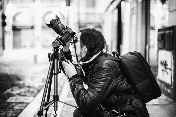 Nightphotography Streetphotography B&w Monochrome Taking Photos The Week Of Eyeem Photographer Streetphoto_bw Street
