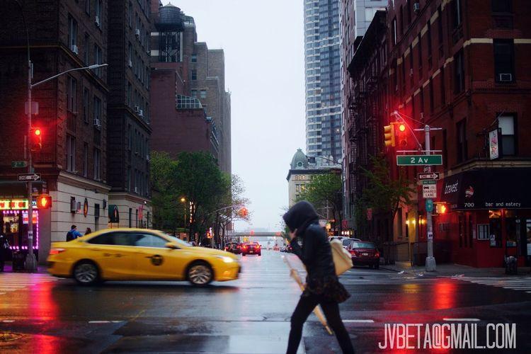 City City Life Fujifilm_xseries Fujinon 23mm F2 Nature Street Streetphotography X-t2