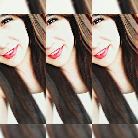 Smile Princess Followme First Eyeem Photo Bae  Enjoying Life 😚