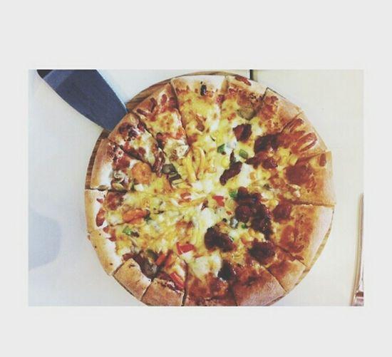 yummy <3