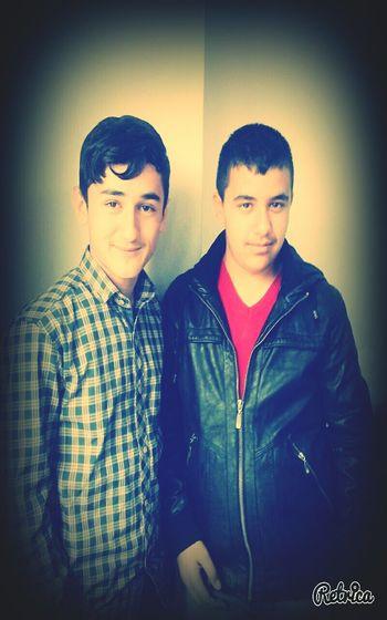 Kardeşim