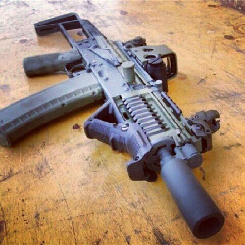 Ak  Magpul Tuning Kalashnikov ak105 ak103 ак ak74 ak74m