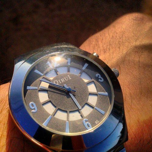 часы часики Время утро утром clock clocking time times photorussia_daily photorussia