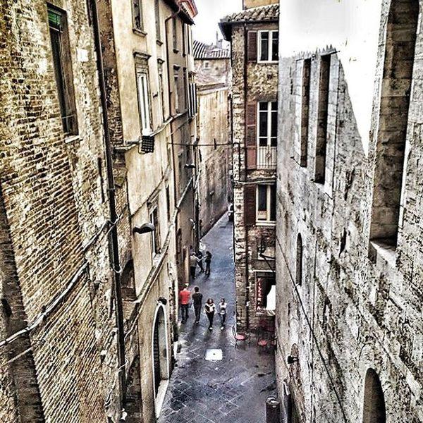 Perugia Italygram Italia Dreamland