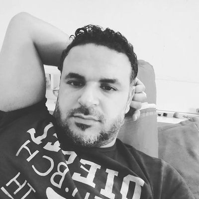 Wasama Janzour Tripoli Libya وسامة طرابلس ليبيا جنزور