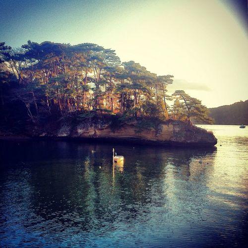 Matsushima World Heritage Site Japan Stifanibrothers
