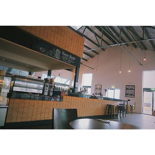 Thebridge Southwarf Bar Melbournecafe Vsco vscocam