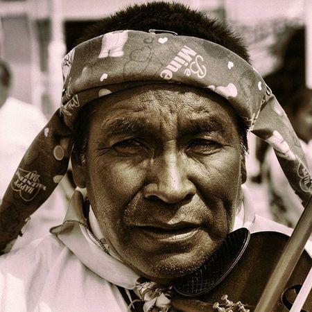 """Musician"" - Portrait Portraiture Streetphotography Streetportrait Agfa Faces Jrz Tarahumara Chihuahua Mx  People Whpidentity The Portraitist - 2016 EyeEm Awards The Portraitist - 2017 EyeEm Awards"