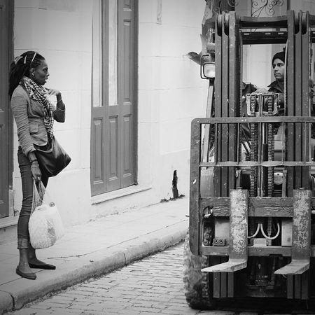 Bnw_friday_eyeemchallenge Bnw_streetphotography Bnw_street Street Photography Adults Only People
