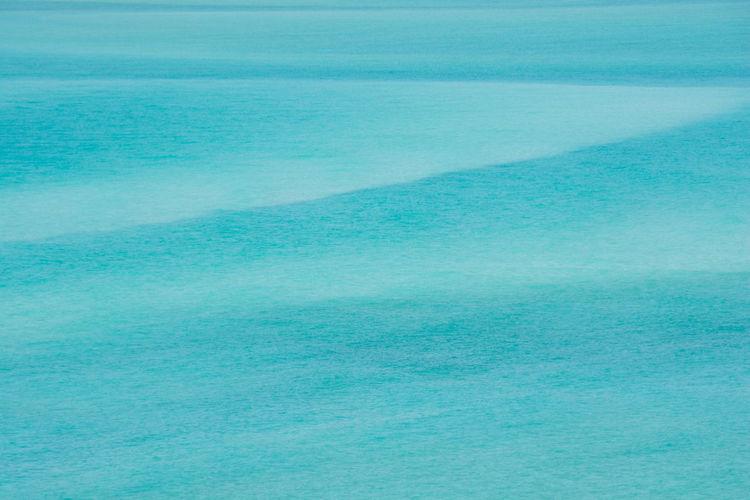 Australia Landscape Landscape_Collection Landscape_photography Landscapes Landscapes With WhiteWall Nature Ocean Turquoise Turquoise By Motorola Turquoise Water Water Whitehaven Beach Whitsunday Islands Blue Wave