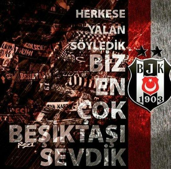 Tolgayarslan BJK1903 Dembaba Beşiktaş ❤ BJK Beşiktaşk GururLan